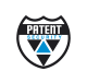 Patent Security